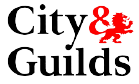logo-cityguilds.png