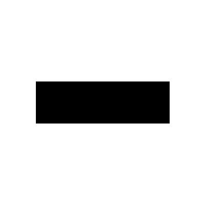 Logo 69.png