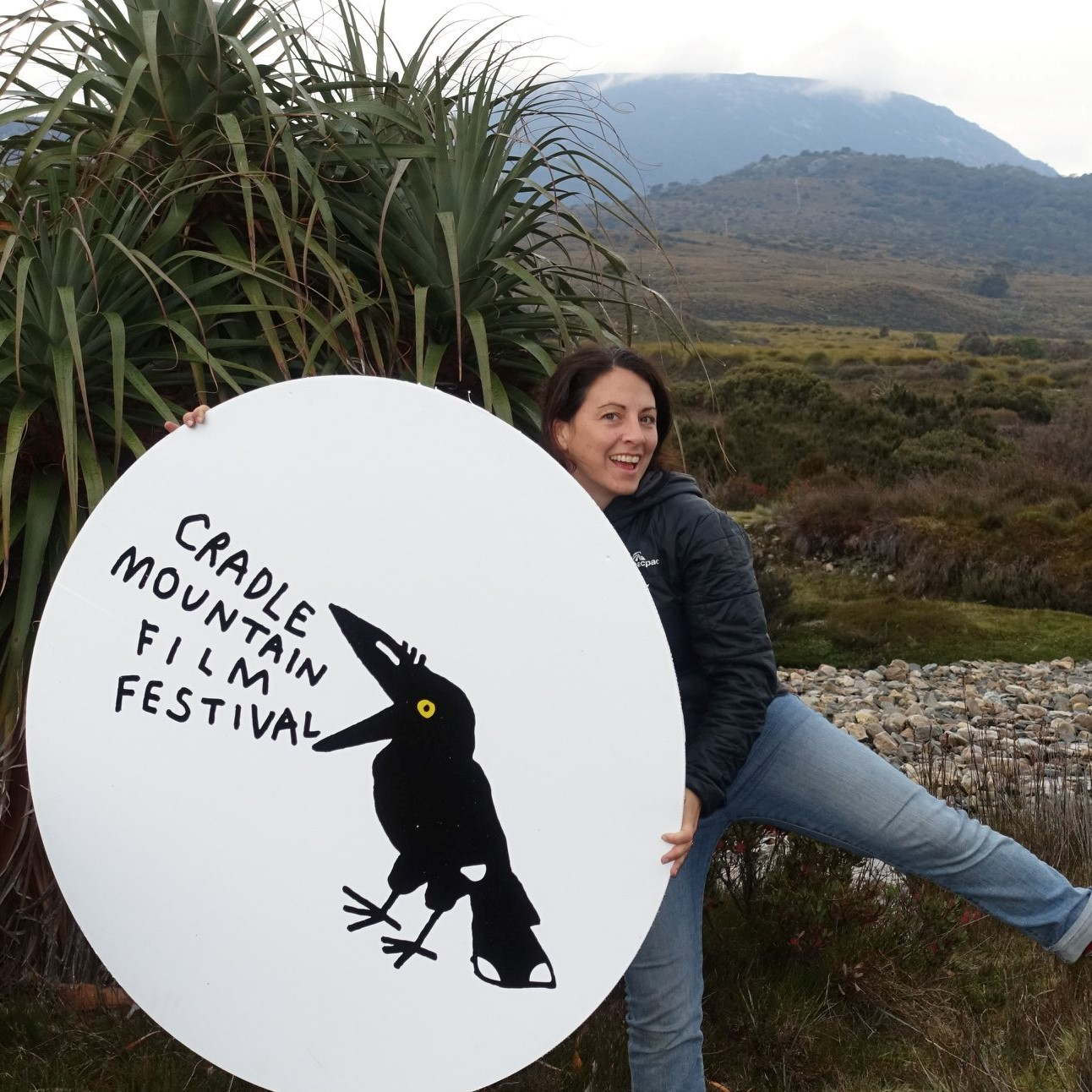 Anna Paice CMFF Coordinator - Phone: 1300 032 384Email: cmff@cradlecanyons.comfacebook @cradlemountainfilmfestinsta @cradlemountainfilmfest