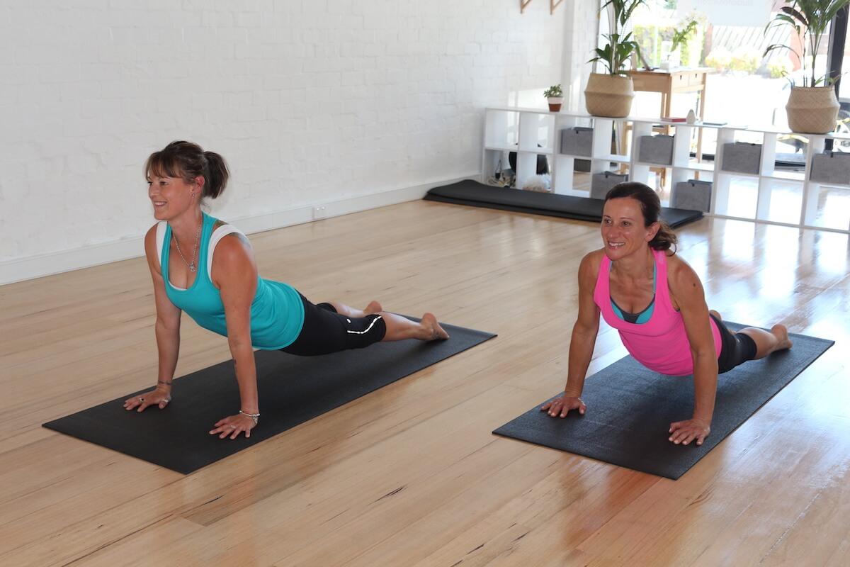 Vinyasa yoga classesnear Donvale - YOGA NEAR ME | YOGA NEAR DONVALE | STUDIO TORUS