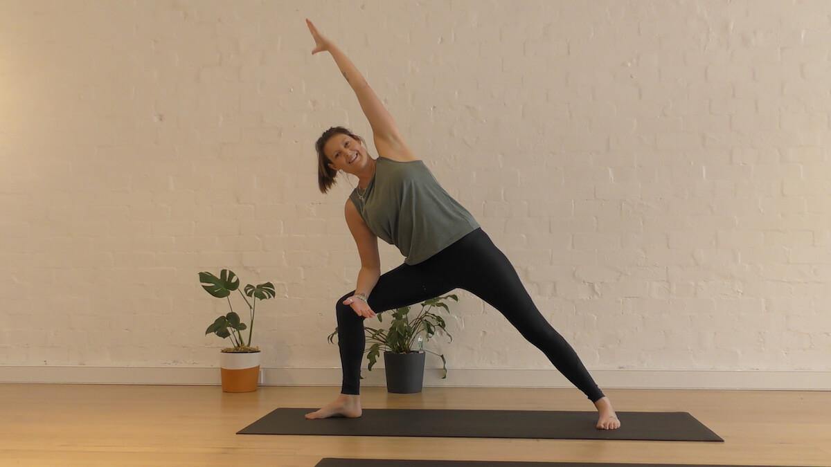 Welcome to Studio Torus - Yoga Near Box Hill | Box Hill Yoga | Yoga on Springfield Road