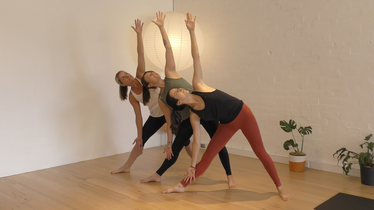 Try yoga at Studio Torus - YOGA AT STUDIO TORUS | YOGA CLASSES NEAR ME | INTRO OFFER