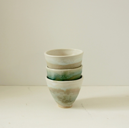 Lichens expresso cups.jpg