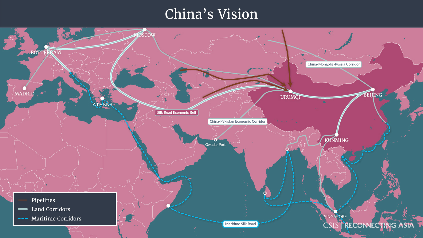 chinas_vision_10212016.jpg