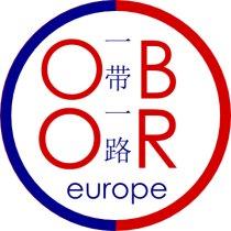 obor-site-cooperans.jpg