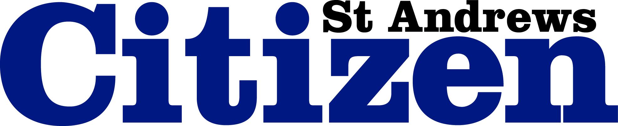 Citizen-Logo.jpg