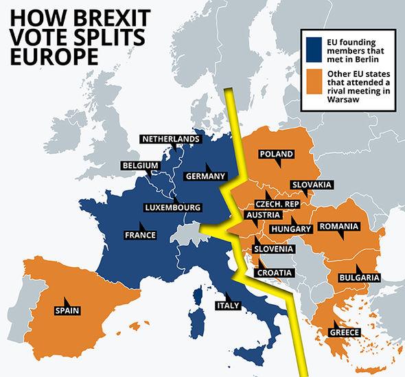 Divided EU.jpg