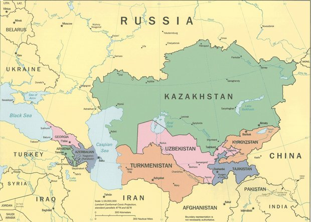 Caspian.jpg