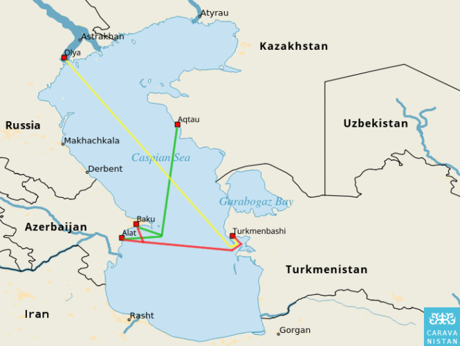 caspian-sea-ferry-routes-map-665x500.png