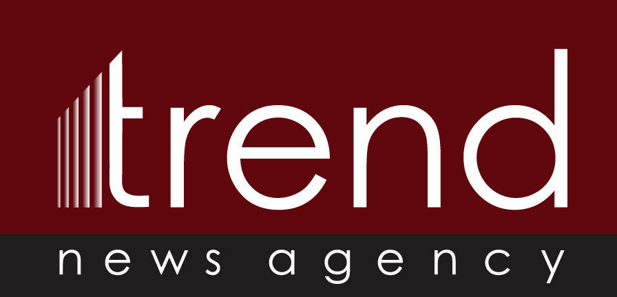 TREND_News_Agency.jpg