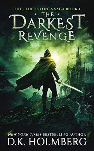 Darkest Revenge.jpg