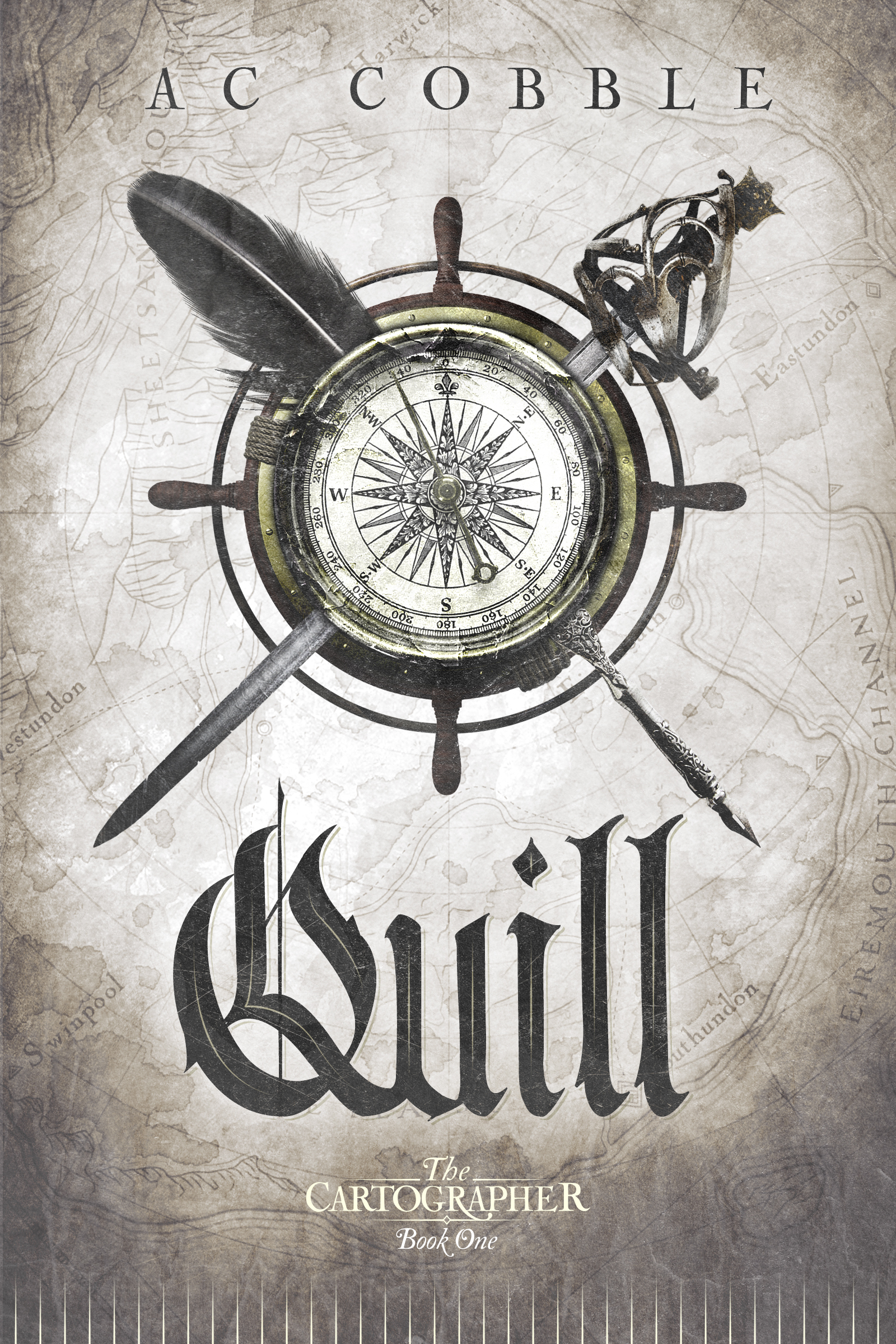 Quill-eCover.jpg