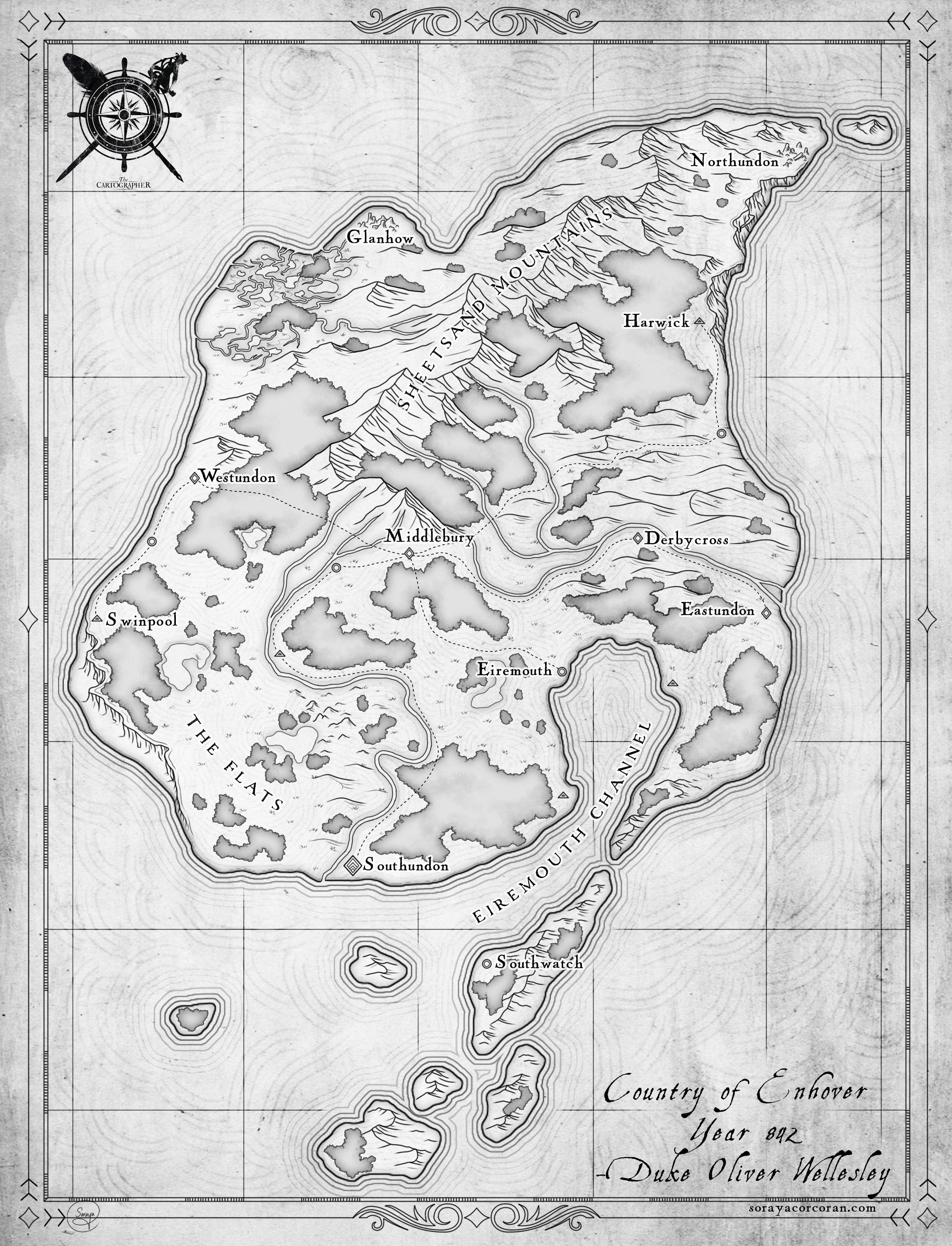 Map Enhover.jpg