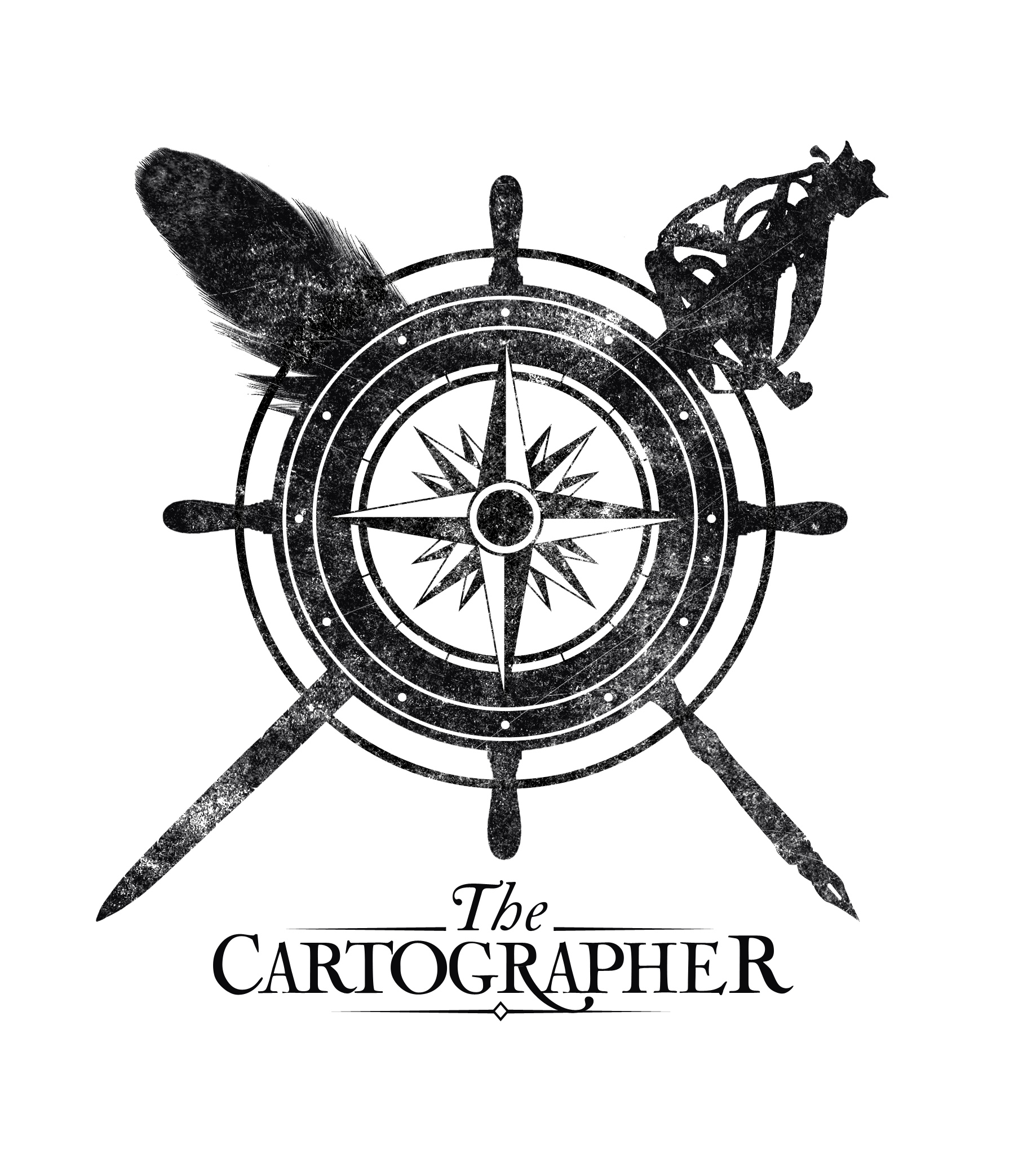 Cartographer Logo.png