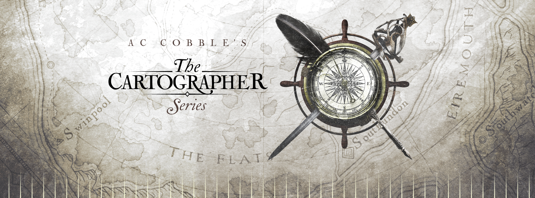 Cartographer-FB_Header2.jpg
