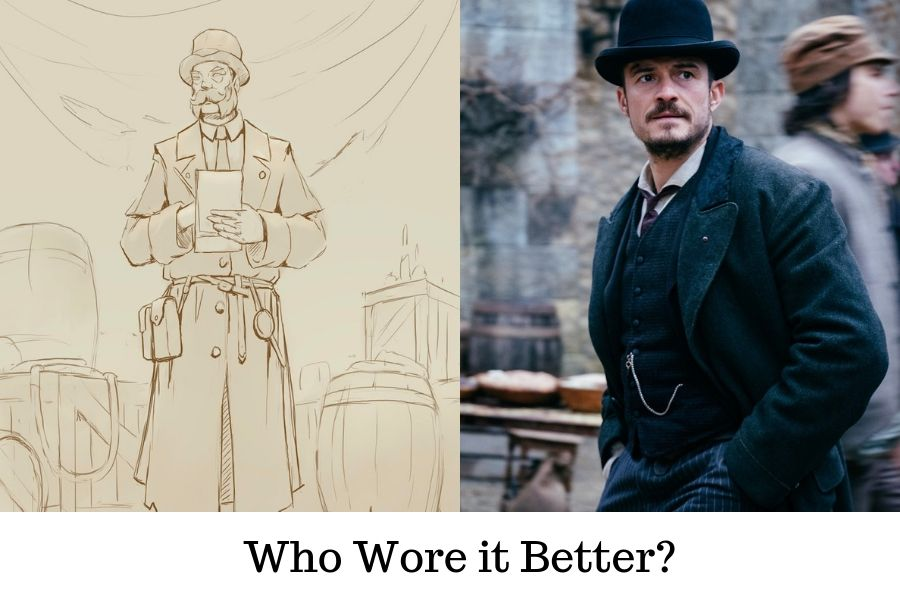 Who Wore it Better?-2.jpg