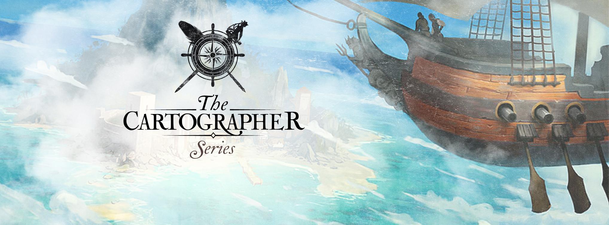 Cartographer-FB_Header1.jpg