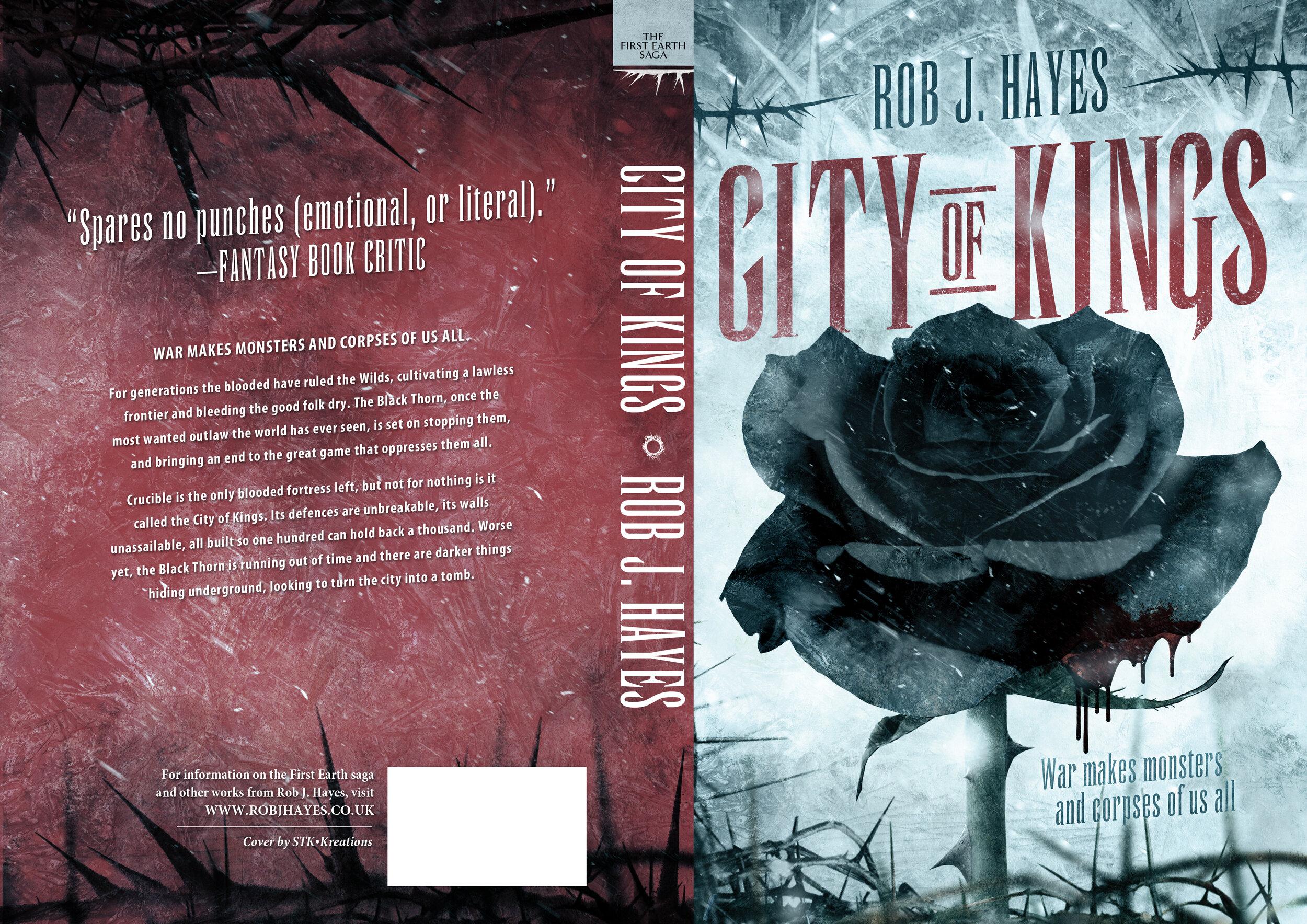 City_of_Kings-CoverFull.jpg