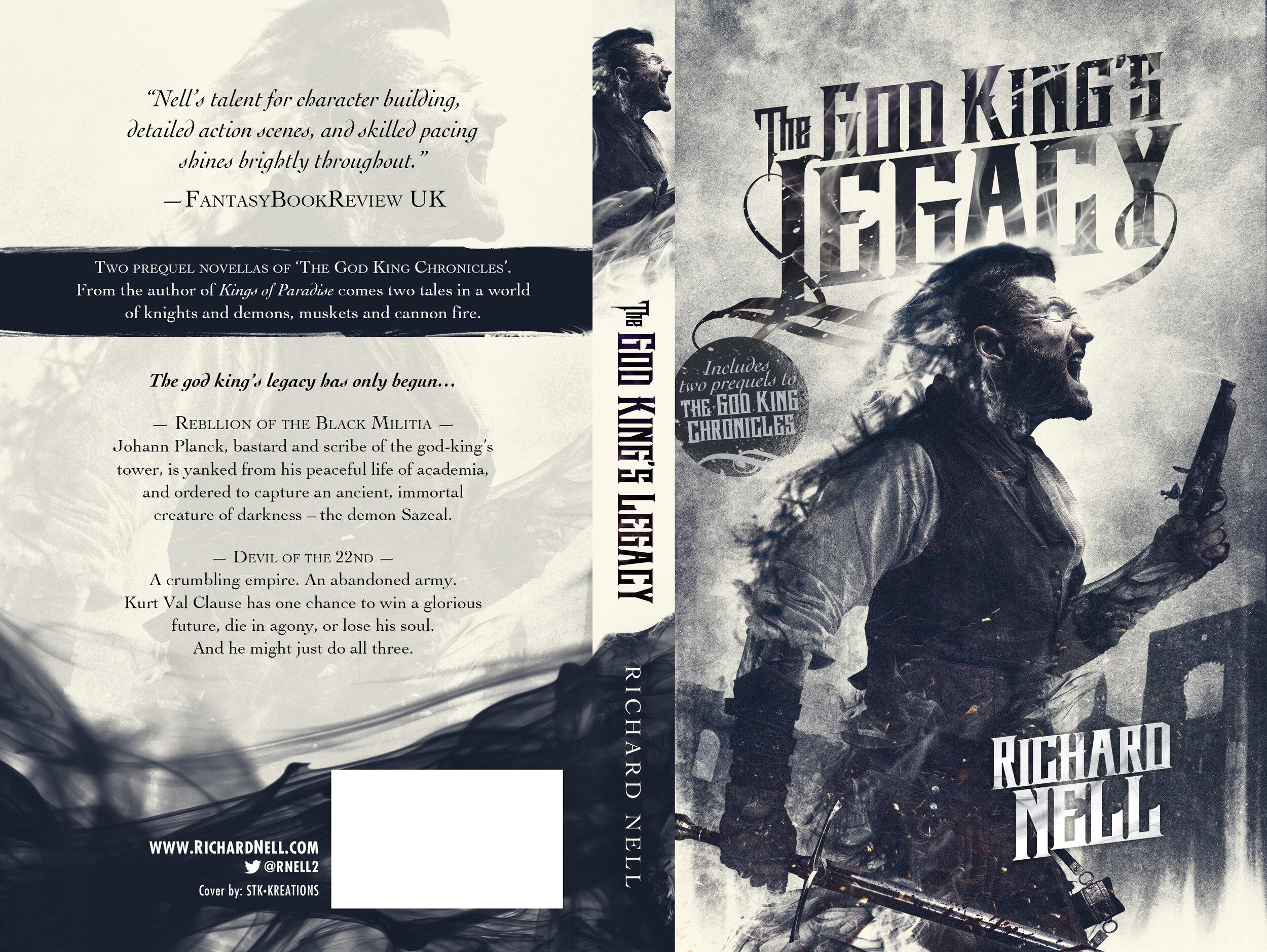 God_Kings_Legacy-Cover_290.jpg