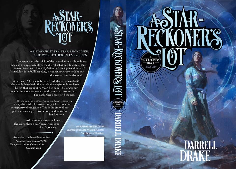 StarReckoners_Lot.jpg