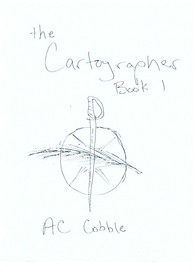 the Cartographer.jpeg