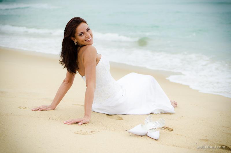 Ana-Hiromi_Ensaio-Praia_Noiva_Katia-19.jpg