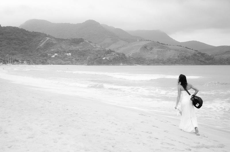 Ana-Hiromi_Ensaio-Praia_Noiva_Katia-45.jpg