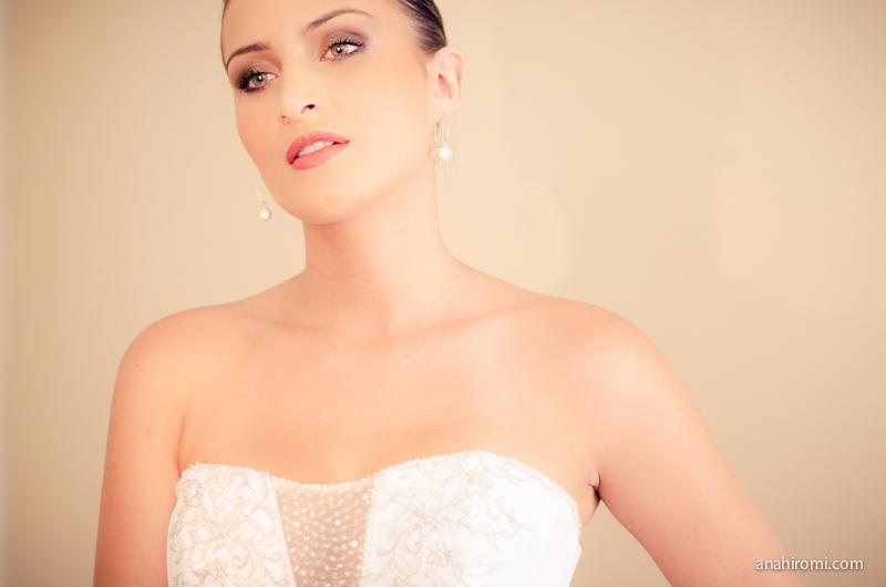 AnaHiromi_Noiva_Fashion-02.jpg