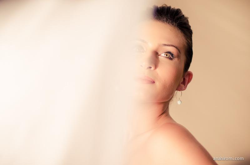 AnaHiromi_Noiva_Fashion-04.jpg