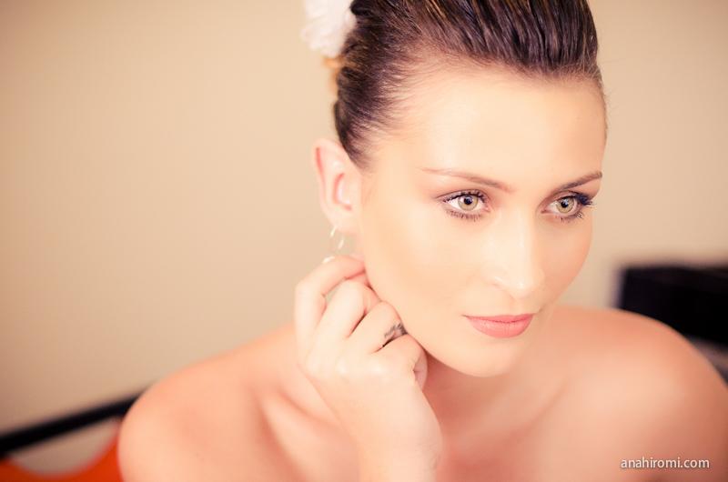 AnaHiromi_Noiva_Fashion-05.jpg