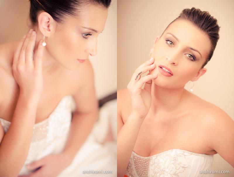 AnaHiromi_Noiva_Fashion-06.jpg