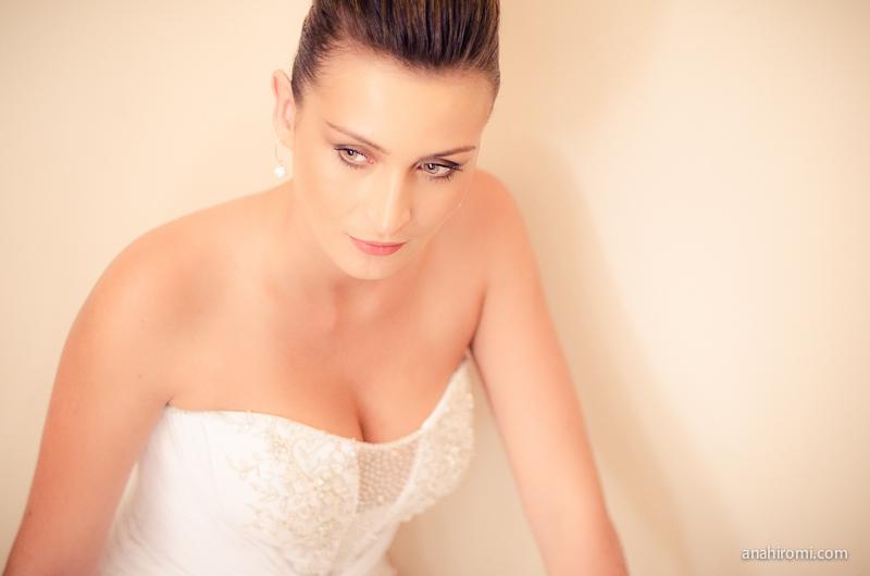 AnaHiromi_Noiva_Fashion-09.jpg