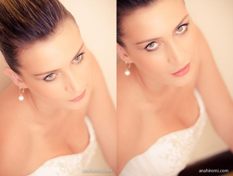 AnaHiromi_Noiva_Fashion-10.jpg