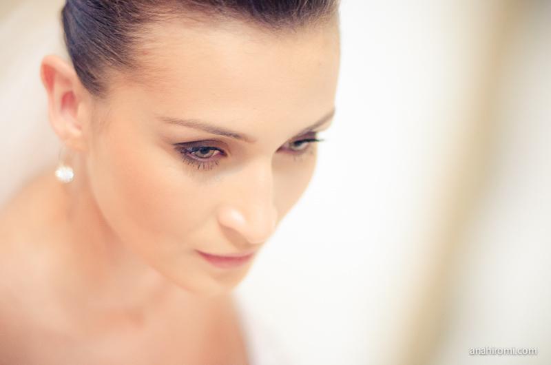 AnaHiromi_Noiva_Fashion-15.jpg