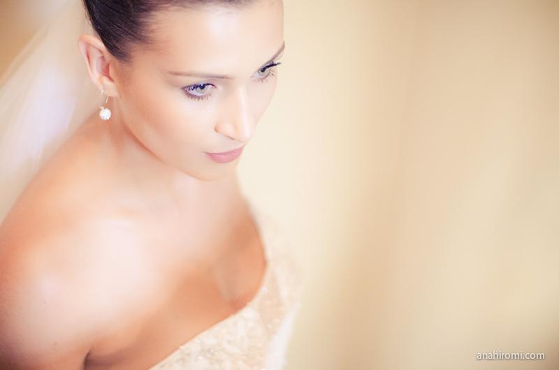 AnaHiromi_Noiva_Fashion-17.jpg