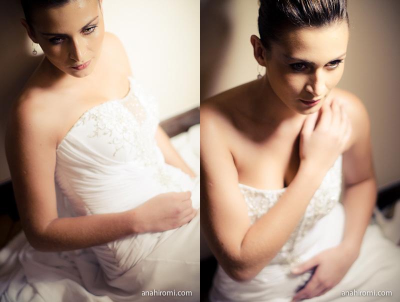 AnaHiromi_Noiva_Fashion-18.jpg