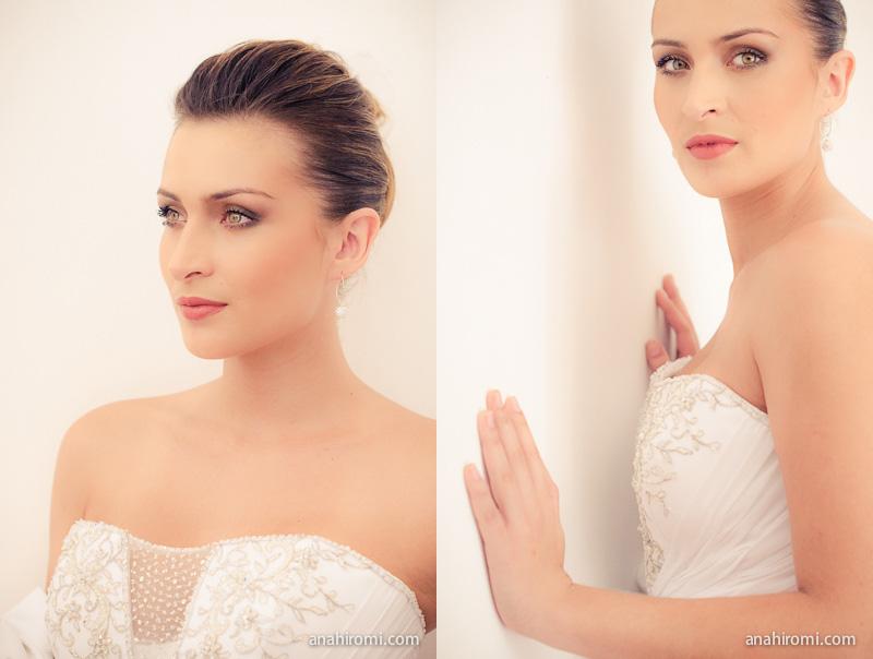 AnaHiromi_Noiva_Fashion-19.jpg