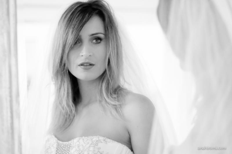 AnaHiromi_Noiva_Fashion-27.jpg