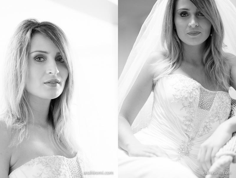 AnaHiromi_Noiva_Fashion-28.jpg