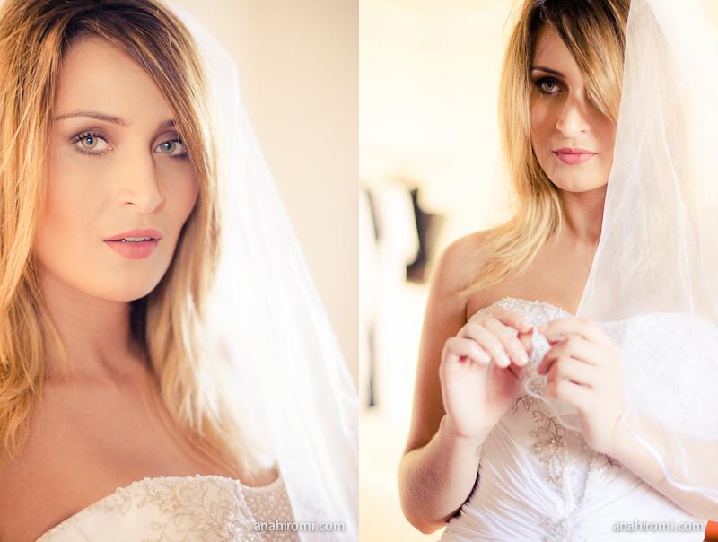 AnaHiromi_Noiva_Fashion-29.jpg