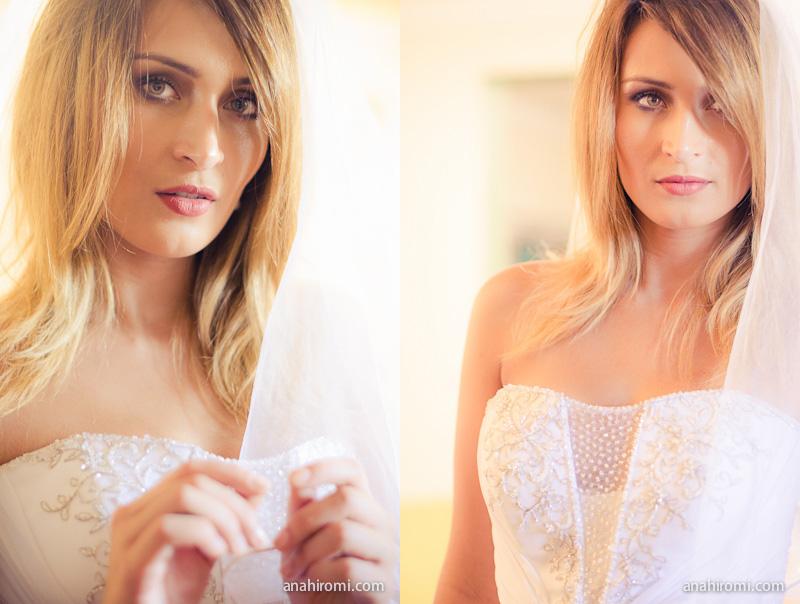 AnaHiromi_Noiva_Fashion-30.jpg