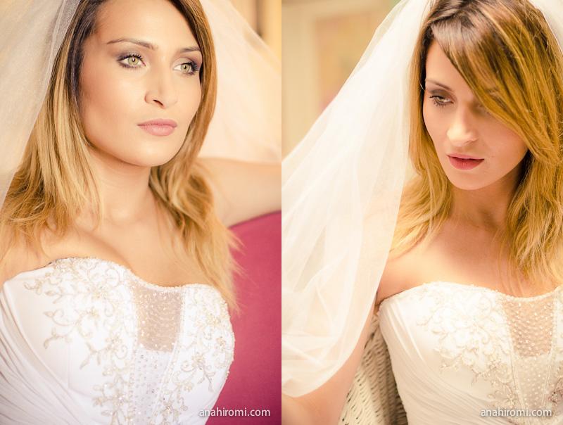 AnaHiromi_Noiva_Fashion-32.jpg
