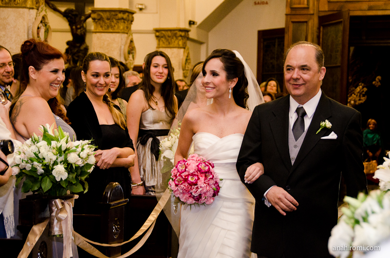 AnaHiromi_Casamento_RafaVitor-08.jpg