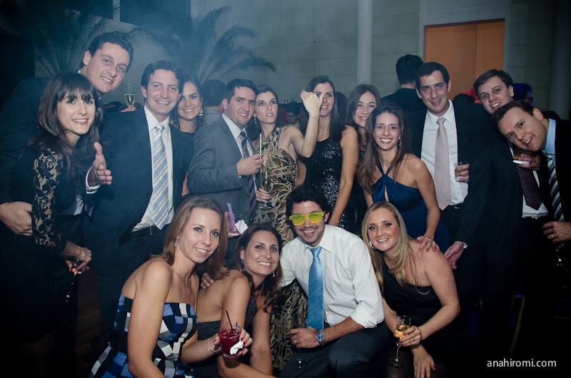 AnaHiromi_Casamento_RafaVitor-29.jpg