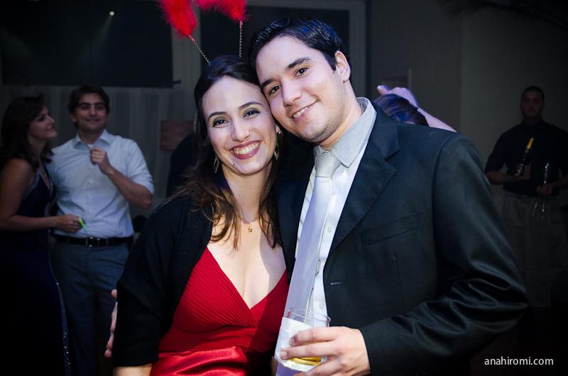 AnaHiromi_Casamento_RafaVitor-42.jpg