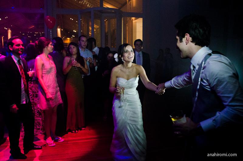 AnaHiromi_Casamento_RafaVitor-49.jpg