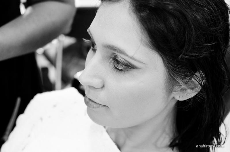 AnaHiromi_Casamento_Debora-Andre_blog02.jpg