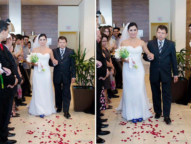 AnaHiromi_Casamento_Debora-Andre_blog20.jpg