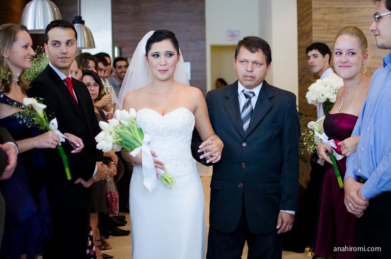 AnaHiromi_Casamento_Debora-Andre_blog21.jpg
