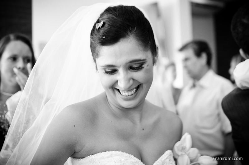 AnaHiromi_Casamento_Debora-Andre_blog37.jpg